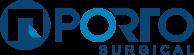 Porto Surgical