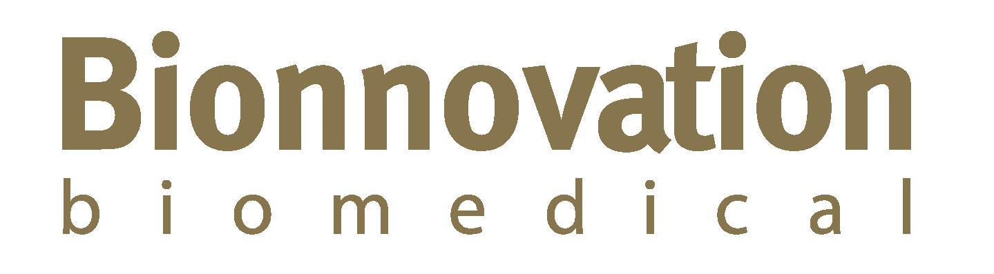 Linha disponível CMF – Bionnovation