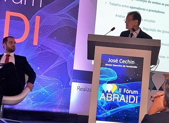 II Forum ABRAIDI 2019 - 3